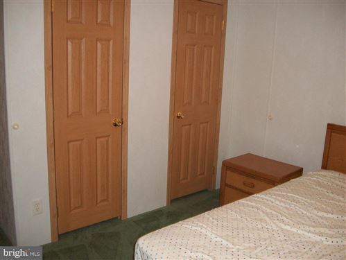 Tiny photo for 17343 WATER VIEW DRIVE DR #50441, LEWES, DE 19958 (MLS # DESU152300)