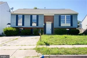 Photo of 601 SWEETSHADE AVE, FREDERICK, MD 21703 (MLS # MDFR250300)