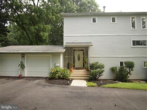 Photo of 2005 DUNDEE RD, ROCKVILLE, MD 20850 (MLS # MDMC668300)