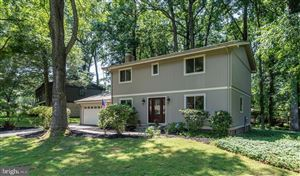 Photo of 15008 GOOD MEADOW CT, NORTH POTOMAC, MD 20878 (MLS # MDMC673300)