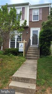 Photo of 27 FOREST LANDING CT, ROCKVILLE, MD 20850 (MLS # MDMC674300)