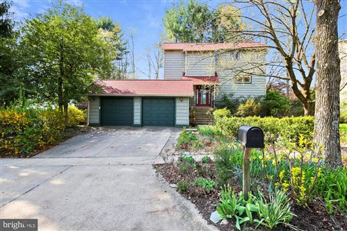 Photo of 1904 DUNDEE RD, ROCKVILLE, MD 20850 (MLS # MDMC750300)
