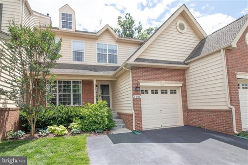 Photo of 43585 DUNHILL CUP SQ, ASHBURN, VA 20147 (MLS # VALO400300)