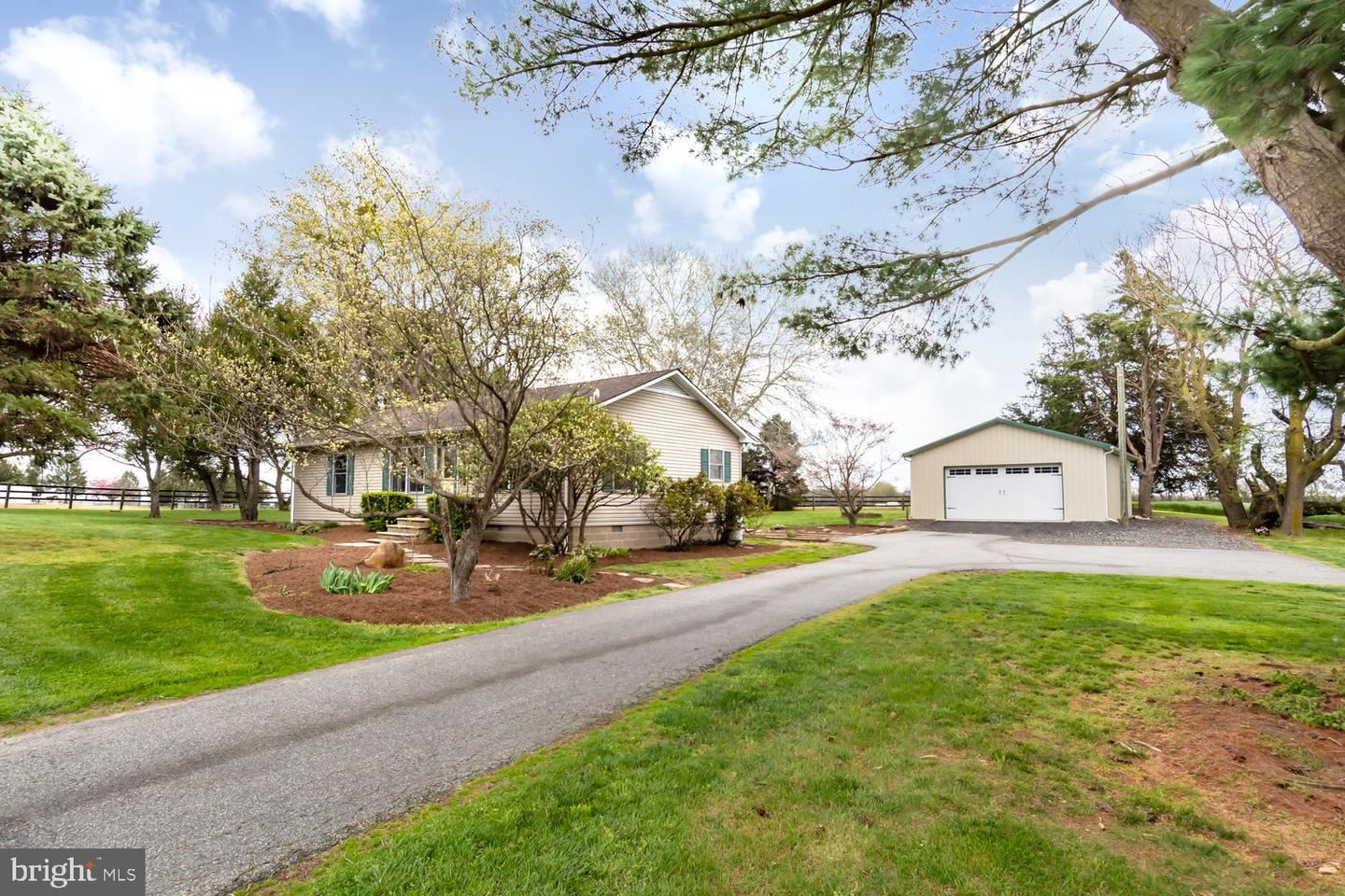 Photo of 2403 RUTHSBURG RD, CENTREVILLE, MD 21617 (MLS # MDQA143300)