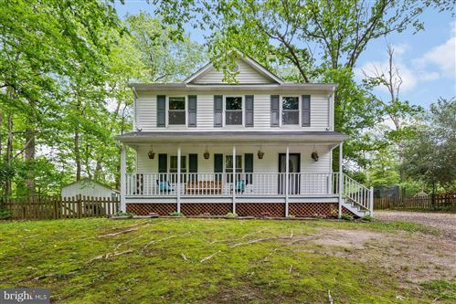 Photo of 8172 SYCAMORE RD, LUSBY, MD 20657 (MLS # MDCA176302)