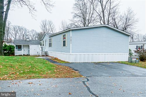 Photo of 30 CURTIS DR, RISING SUN, MD 21911 (MLS # MDCC167302)