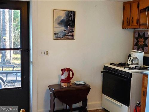 Tiny photo for 1914 E TEDIOUS CREEK RD, TODDVILLE, MD 21672 (MLS # MDDO126302)