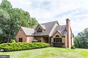 Photo of 13710 LORIA CT, CLARKSVILLE, MD 21029 (MLS # MDHW265302)
