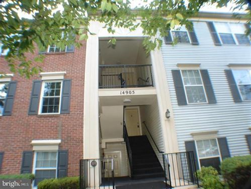 Photo of 14905 CLEESE CT #E, SILVER SPRING, MD 20906 (MLS # MDMC2007302)