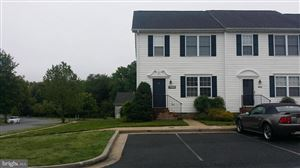 Photo of 8186 JUNE WAY #604, EASTON, MD 21601 (MLS # MDTA136302)