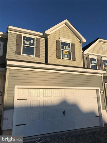 Photo of 114 ASHWOOD LN #94, DENVER, PA 17517 (MLS # PALA141302)