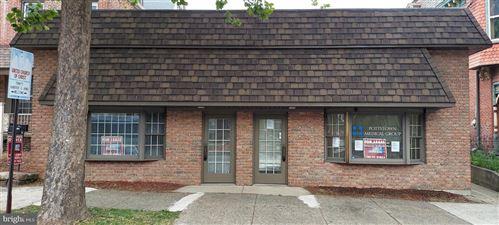 Photo of 545 E HIGH ST., POTTSTOWN, PA 19464 (MLS # PAMC697302)