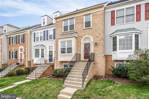 Photo of 43596 BLACKSMITH SQ, ASHBURN, VA 20147 (MLS # VALO407302)
