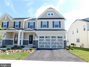 Photo of 323 QUARRY POINT RD, MALVERN, PA 19355 (MLS # PACT100303)