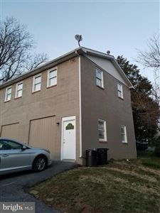 Tiny photo for 411 W MAIN ST W, MIDDLETOWN, MD 21769 (MLS # MDFR234304)