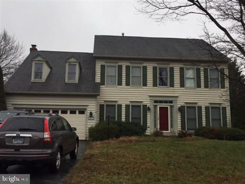 Photo of 10016 FOUNDERS WAY, DAMASCUS, MD 20872 (MLS # MDMC692304)
