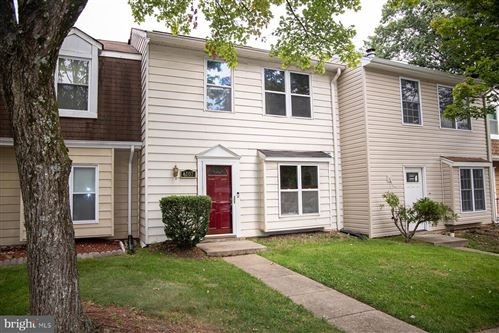 Photo of 6107 HIL-MAR DR, DISTRICT HEIGHTS, MD 20747 (MLS # MDPG2006304)