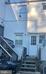 Tiny photo for 3803 26TH AVE #11, TEMPLE HILLS, MD 20748 (MLS # MDPG222304)