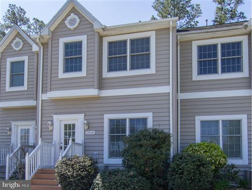 Photo of 7438 TOUR DR, EASTON, MD 21601 (MLS # MDTA136304)