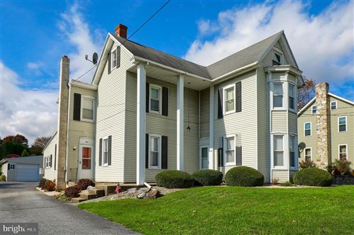 Photo of 118-120 S STATE ST, BROWNSTOWN, PA 17508 (MLS # PALA172304)