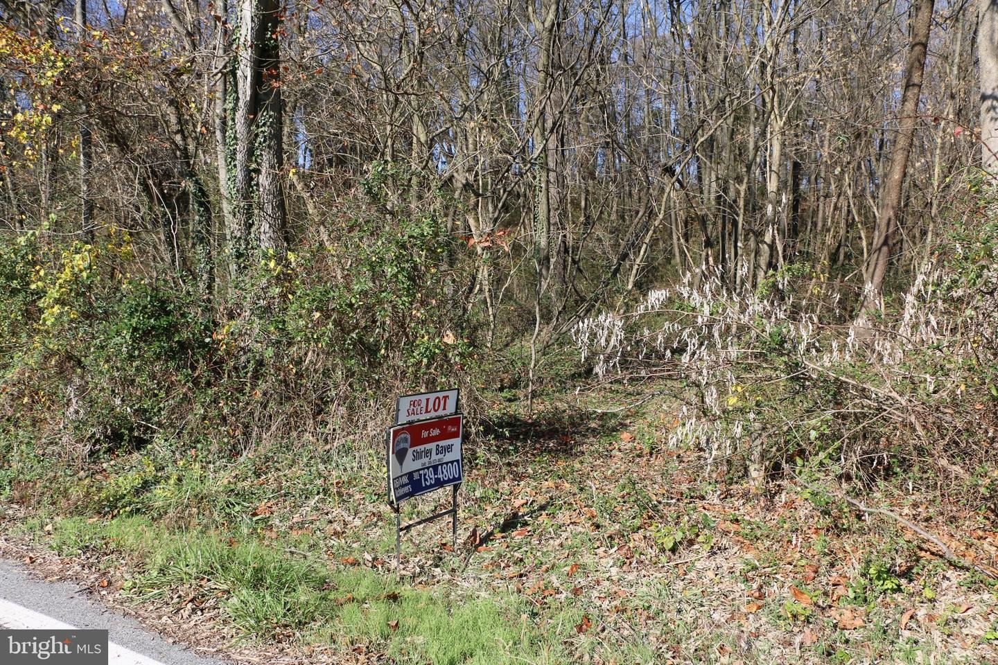 Photo of 6940-4 DAM RD, SHARPSBURG, MD 21782 (MLS # MDWA176304)