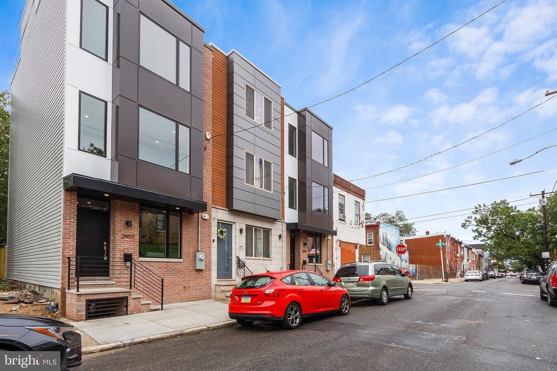 2803 WHARTON ST, Philadelphia, PA 19146 - #: PAPH904304