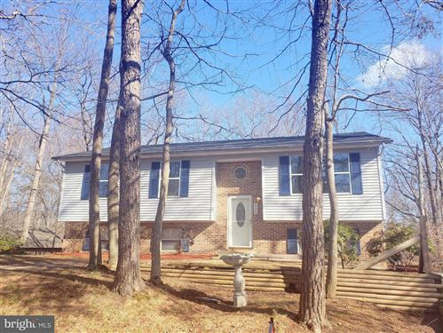 Photo of 428 HAWTHORNE CT, LUSBY, MD 20657 (MLS # MDCA174306)