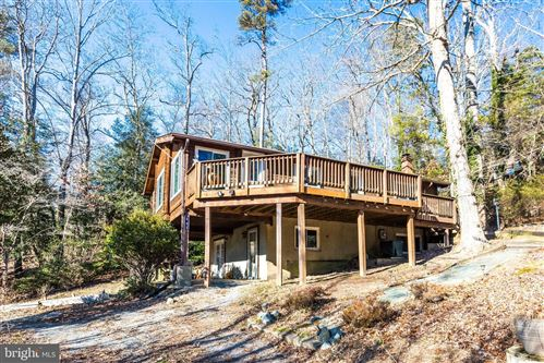 Photo of 645 RED ROCK TRL, LUSBY, MD 20657 (MLS # MDCA180306)