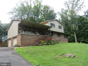 Photo of 6187 VIEWSITE DR, FREDERICK, MD 21701 (MLS # MDFR248306)