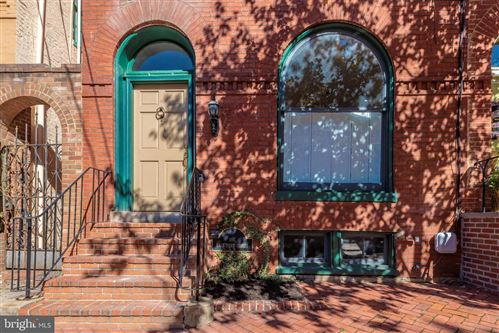 Photo of 1 E 3RD ST, FREDERICK, MD 21701 (MLS # MDFR255306)