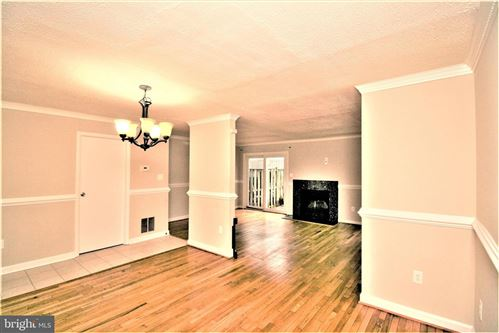 Photo of 118 MIDDLE POINT CT, GAITHERSBURG, MD 20877 (MLS # MDMC745306)