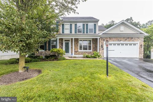Photo of 2941 HONEYMEAD RD, DOWNINGTOWN, PA 19335 (MLS # PACT2004306)