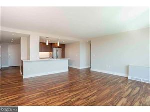 Photo of 2200 BENJAMIN FRANKLIN PKWY #3BD, 2BA, PHILADELPHIA, PA 19130 (MLS # PAPH783306)