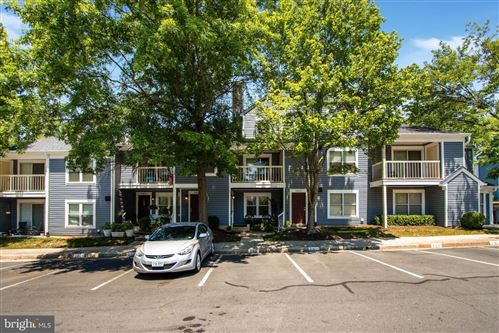 Photo of 5813 ORCHARD HILL LN, CLIFTON, VA 20124 (MLS # VAFX1204306)
