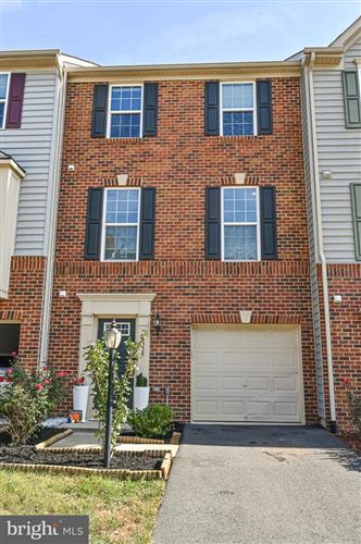 Photo of 22858 LACEY OAK TER, STERLING, VA 20166 (MLS # VALO424306)
