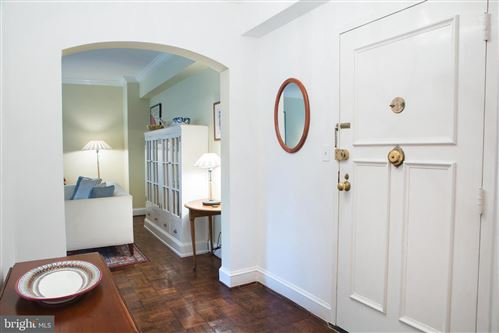 Photo of 4000 CATHEDRAL AVE NW #18-19B, WASHINGTON, DC 20016 (MLS # DCDC520308)