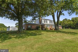 Photo of 5167 MORELAND LN, LOTHIAN, MD 20711 (MLS # MDAA409308)