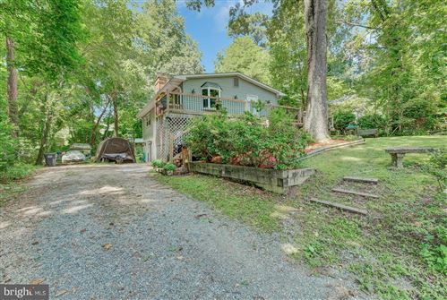 Photo of 12951 CREE DR, LUSBY, MD 20657 (MLS # MDCA174308)