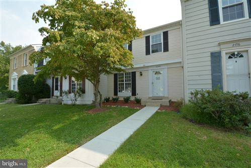 Photo of 2704 ASHMONT TER, SILVER SPRING, MD 20906 (MLS # MDMC2016308)
