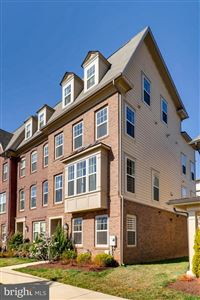 Photo of 15914 CHIEFTAIN AVE, ROCKVILLE, MD 20855 (MLS # MDMC653308)