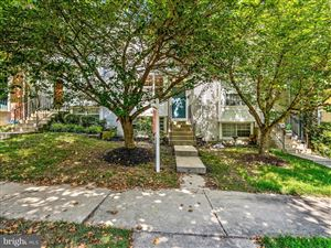 Photo of 3021 PALADIN TER, OLNEY, MD 20832 (MLS # MDMC673308)