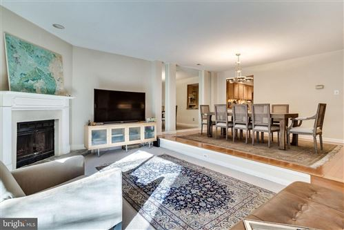 Photo of 5225 KING CHARLES WAY #1-9, BETHESDA, MD 20814 (MLS # MDMC734308)