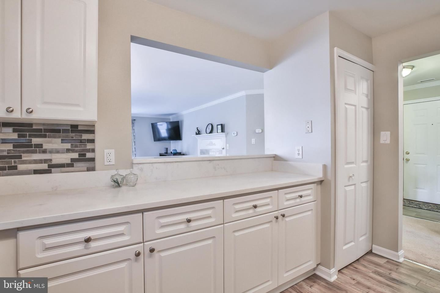 Photo of 20585 SNOWSHOE SQ #201, ASHBURN, VA 20147 (MLS # VALO425308)