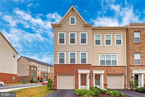 Photo of 6078 FORUM, FREDERICK, MD 21703 (MLS # MDFR254310)