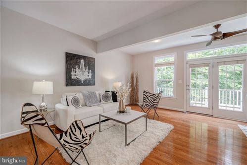 Tiny photo for 1644 WHITEHALL DR, SILVER SPRING, MD 20904 (MLS # MDMC2016310)