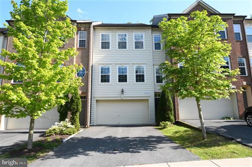 Photo of 1753 CHISWICK CT, SILVER SPRING, MD 20904 (MLS # MDMC708310)