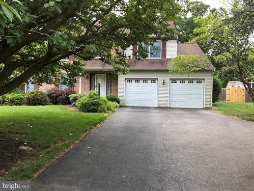 Photo of 3822 ROTHERFIELD LN, CHADDS FORD, PA 19317 (MLS # PADE523310)