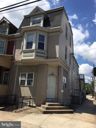 Photo of 738 N QUEEN ST, LANCASTER, PA 17603 (MLS # PALA183310)