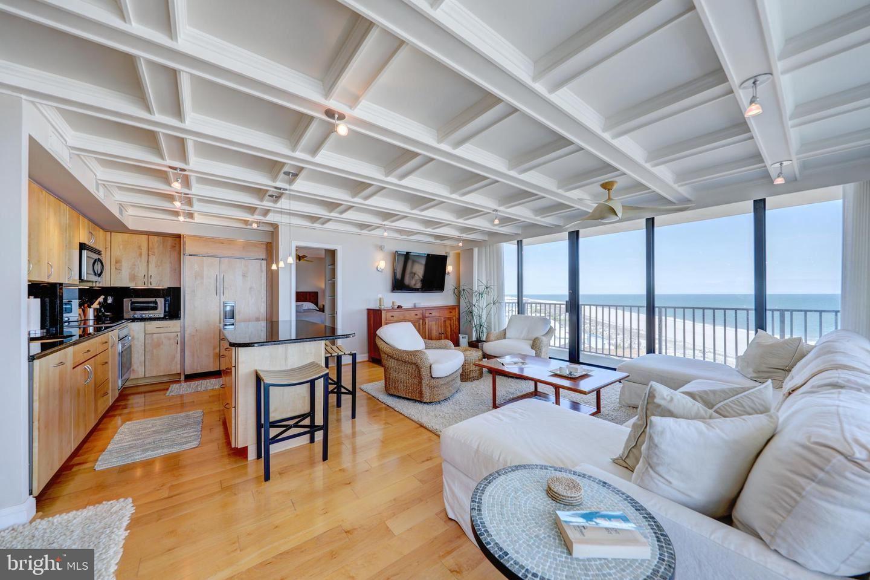 Photo of 801 ANNAPOLIS HOUSE, BETHANY BEACH, DE 19930 (MLS # DESU182310)