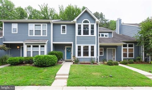 Photo of 14 BEACON CT, ANNAPOLIS, MD 21403 (MLS # MDAA443312)